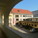 120320 - Teoloska fakulteta - mala