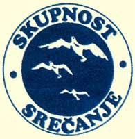 121102 - Skupnost srecanje - logo (1)
