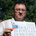 140717 - Bogdan Vidmar - foto - Tino Mamic - Siol