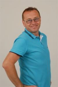 140731 - Martin Lisec - foto - Tatjana Splichal