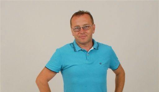 140731 - Martin Lisec - foto - Tatjana Splichal - 4