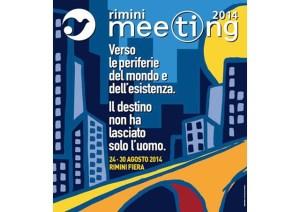 141013 - Rimini - plakat 2014