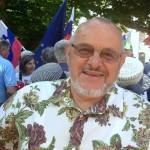 Anton Tomažič