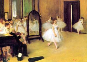 Edgar_Degas_-_Dance_Class