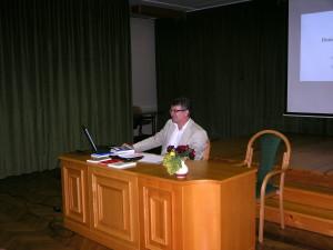 Gor-Radgona 1 (1)