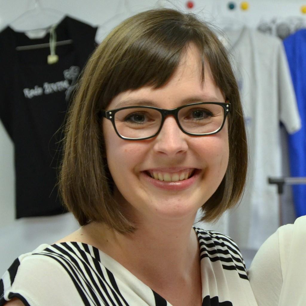 Katarina Nzobandora 19.5.2015