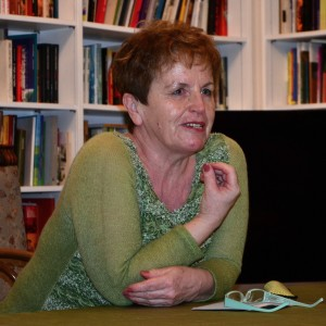Milena Miklavčič