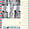 Slovenija in pika!