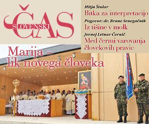 Slovenski-cas-BANNER-52