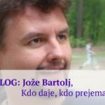 bartolj12