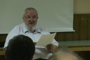 dr_granda-v-cerkljah-15