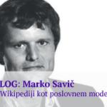 marko_savic