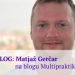 matjaz_gercar