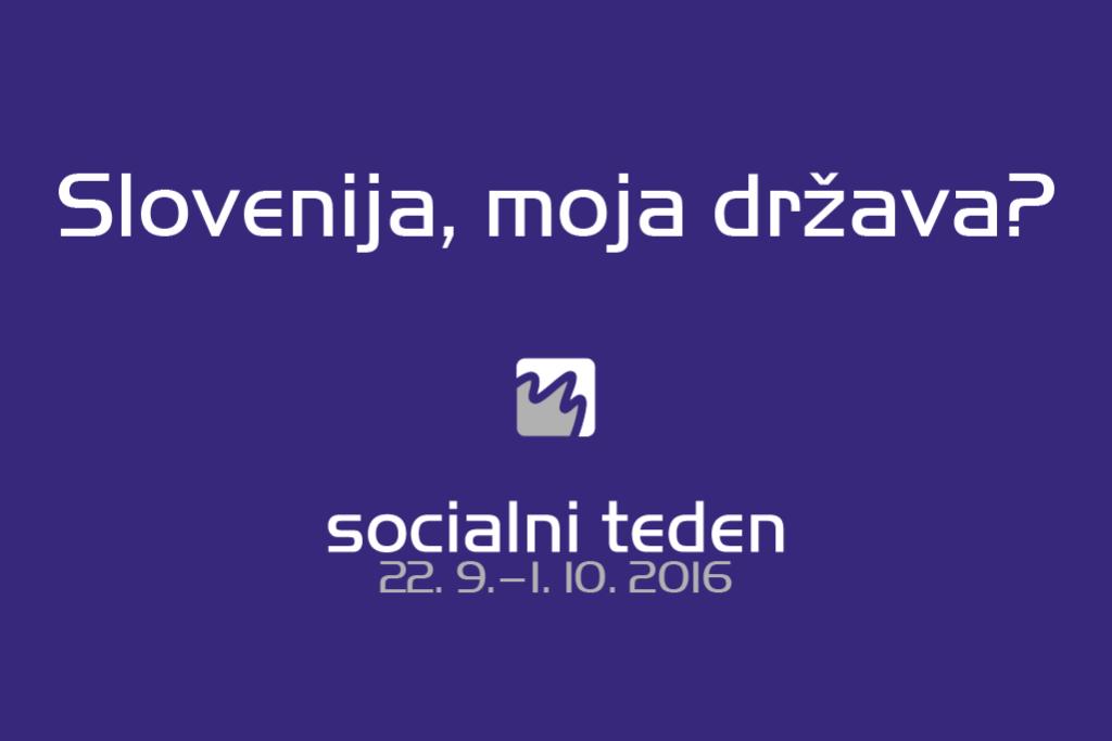 novicka-naslov 2016-01