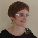Tatjana Rožič: Kako lahko dialog na delovnem mestu pripomore k boljšim odnosom?