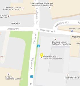 uvodnidogodek-zemljevid