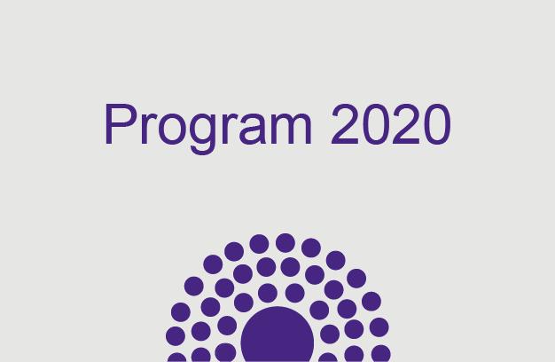 program-2020