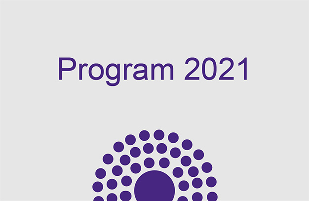 program-2021