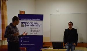 zaključni seminar (7)