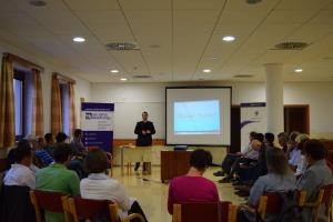 zaključni seminar (8)