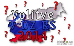 zastavite-vprasanje-poslanskim-kandidatom-volilnega-okraja-ljutomer_14044588910